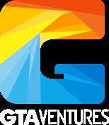GTA Ventures